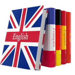 learn-language-english-picture-original