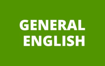 General English
